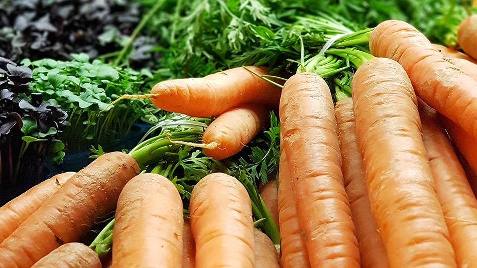 Doorbreek je ongezonde eetgewoonte